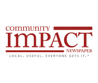 Community-Impact-Newspaper