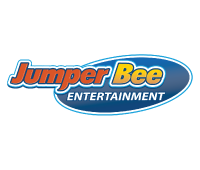 JumpBee