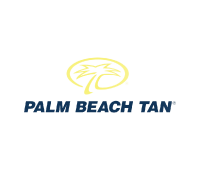 Palm-Beach-Tan