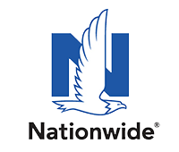 nationwide_200