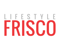 LifeStyleFrisco