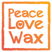 Peace-Love-Wax_170