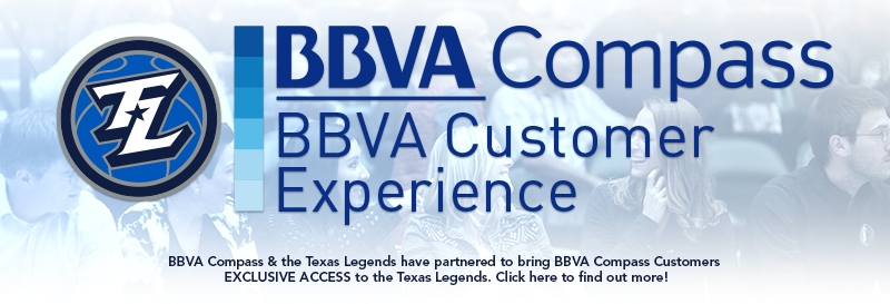 bbva_special-offers