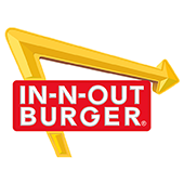 in-n-out-170