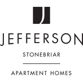 jeffersonstonebriar_170